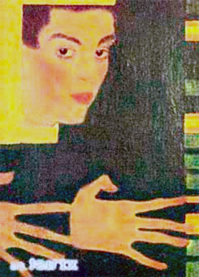 ken 3