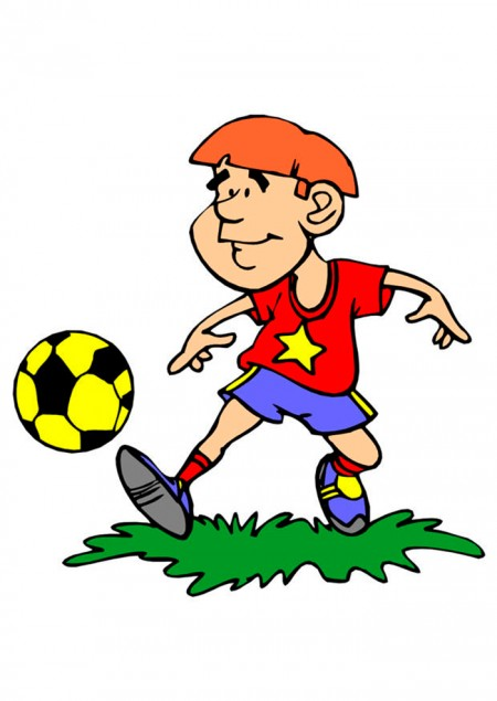 futbol 9