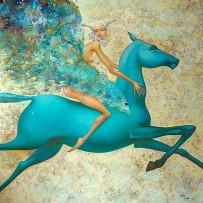 koni 8